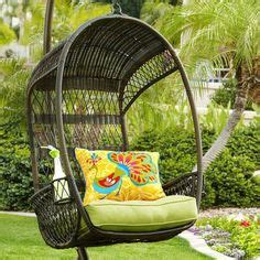 swingasan 174 mocha hanging chair pier 1 imports 1000 images about hanging chairs on pinterest hanging