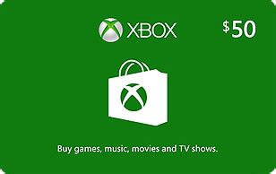 How To Buy Microsoft Points With A Visa Gift Card - buy egift cards visa ebay best buy more giftcards com