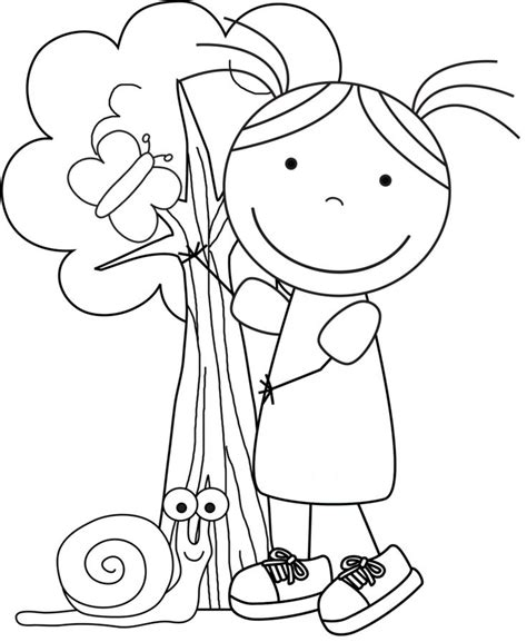 earth day coloring page best 25 earth day coloring pages ideas on