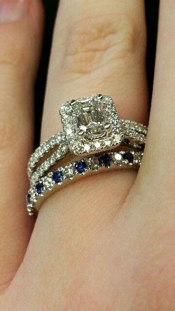 Origami Weddingku by De 10 B 228 Sta My Top 10 Royal Engagement Rings Bilderna P 229