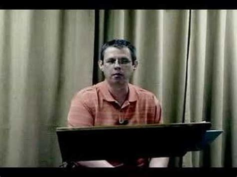 todd bentley false prophet todd bentley is a false prophet part 6