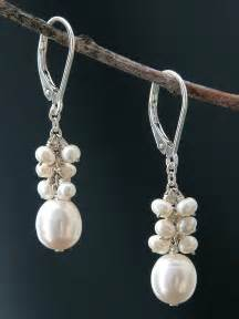 handmade jewelry for your wedding day