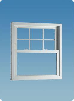 harvey basement windows rooms