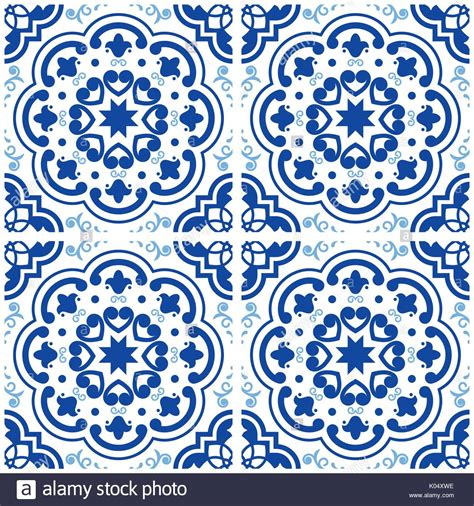 azulejo pattern azulejos portuguese tile floor pattern lisbon seamless