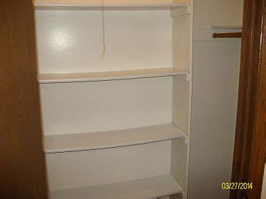 Pets Pantry Aberdeen by Homestead Apartments Aberdeen Housing Authority