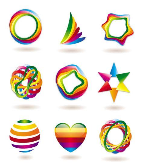 tutorial vector logo vector logo collection 187 vector photoshop psdafter