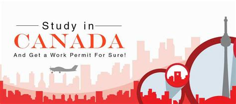 Study Mba In Canada With Scholarship by Tips On How To Apply For Admission And Visa To Study In