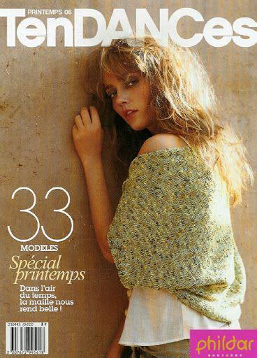 les 626 meilleures images 224 propos de tricoti tricota sur