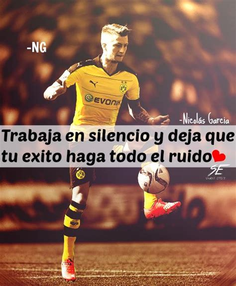 www frases futboleras 17 best images about frases de futbol on pinterest