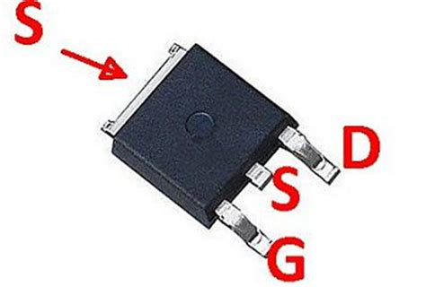transistor mosfet xbox transistor mosfet xbox 28 images xbox experts tutorial power sources and mainboard 5pcs