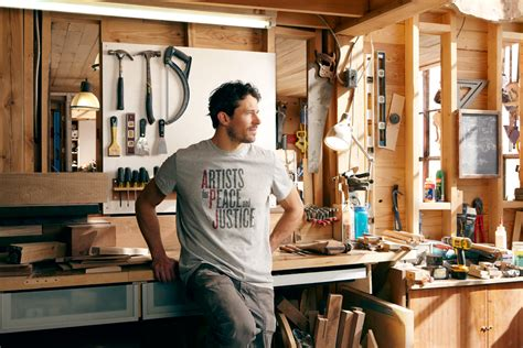 woodworking workshop toronto toronto woodworking shop 41 things to do this fall in