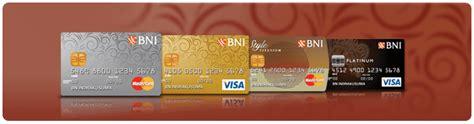 pembuatan kartu kredit tanpa syarat cara apply dana pinjaman dan kta