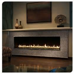 17 best ideas about propane fireplace on