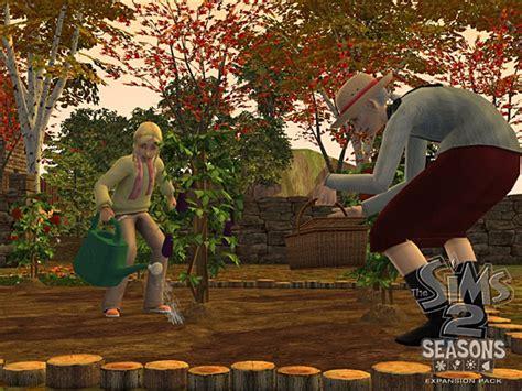 Wizard Of Oz House gardening the sims wiki fandom powered by wikia