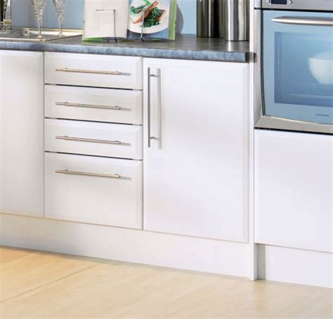cost to replace kitchen cabinet doors unbelievable unfinished cabinet doors lowes pic for cost