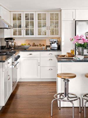 White Kitchen Cabinets With Soapstone Countertops White Wood Kitchen Cabinets Soapstone Kitchen Countertops