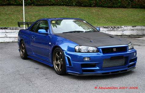 nissan skyline 2008 cars general wemod community