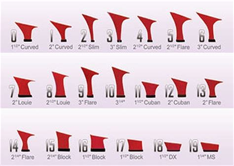 viginal size and types pictures viginal size and types pictures apexwallpapers com