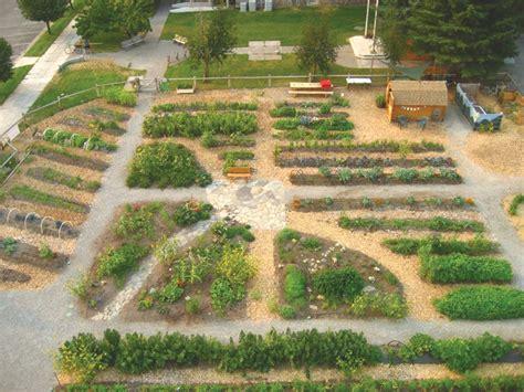 Hailey Gardens by Garden Springs To In Hailey Hailey Mtexpress
