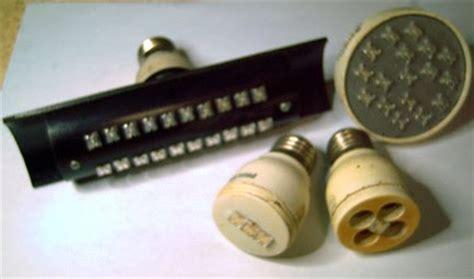 Cara Membuat Lu Led Ac 220v | toko energi terbarukan membuat lampu led 220v