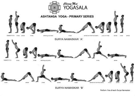 printable simple yoga poses printable chair yoga poses bierwerx com