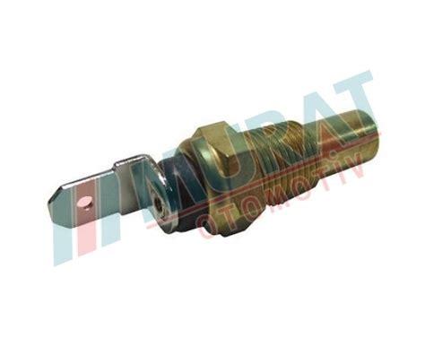 Soket Sensor Temperature Air Suzuki G15 84210 12040 tempature switch for toyota corolla ae101 4afe 93 98 murat 300 95 006 toyota