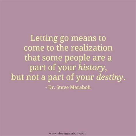 Letting Go Quotes Inspirational Quotes About Letting Go Quotesgram