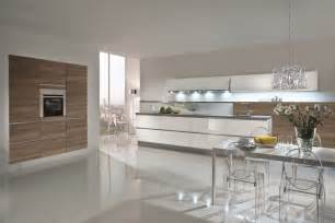 Www Kitchen Collection Com Grey Acacia Wood Effect Kitchens