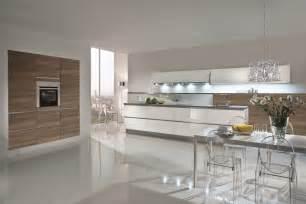 gray wood cabinets grey acacia wood effect kitchens