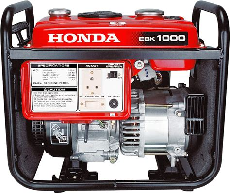 Pompa Air Honda honda generator service center information in hyderabad