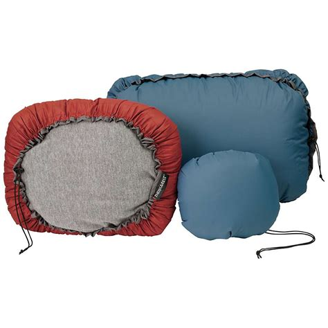 thermarest chair pad thermarest lumbar pillow therm a rest lumbar pillow
