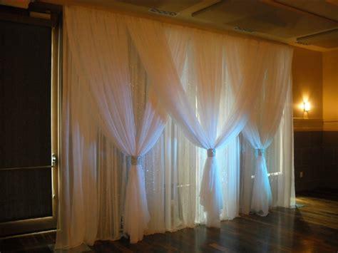 backdrop design for ceremony az wedding decor ceremony backdrop wedding ideas
