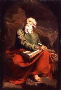 Jesucristo descrito por el profeta isaias bible prophecy final