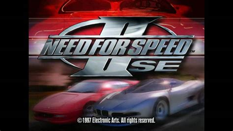 need for speed 2 se apk need for speed 2 se theme hd