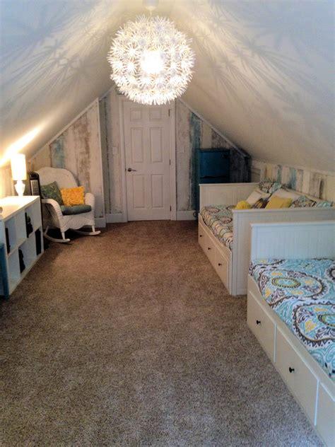 sleepover room loungespace sleepover room anchorsrest