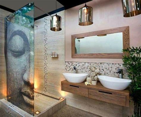 badezimmer behälter wannen ideen die besten 25 kleine b 228 der ideen auf kleines