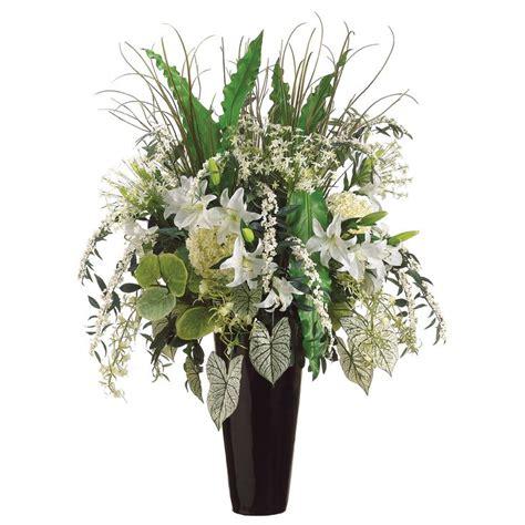 artificial floral arrangements 15 best images about flower arrangements on pinterest