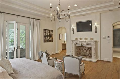 master bedroom home decor ideas pinterest master bedrooms masters  bedrooms