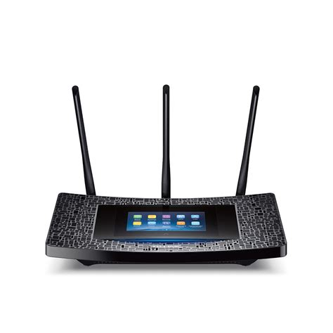 Wifi Tplink tp link re590t r 233 p 233 teur wi fi tp link sur ldlc