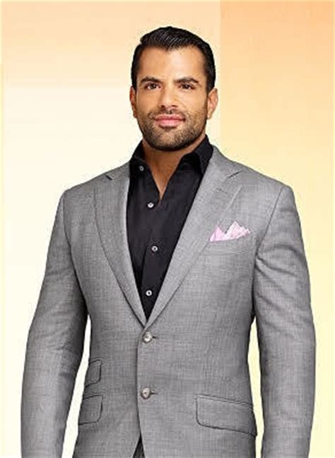 shervin from shahs of sunset q a shervin roohparvar of shahs of sunset hosts at