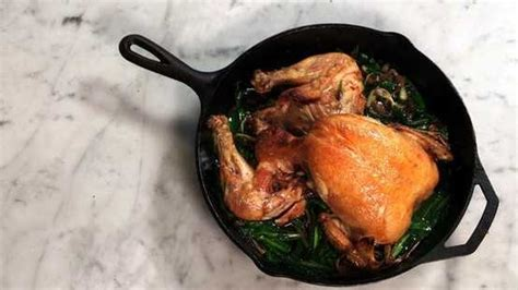 cast iron skillet chicken food and drink pinterest