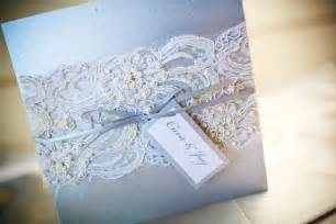 vintage lace wedding invitations beaded lace wedding invitation vintage lace wedding