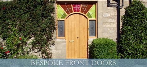 Bespoke Front Doors Uk Mclaughlin Furniture Bespoke Doors Handmade In Cornwall