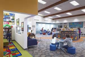 Home Design Center Memphis creating the essential 21st century learning environment
