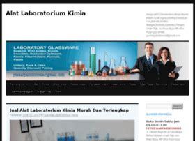 Motivation Letter Asisten Laboratorium Alatlaboratoriumkimia Org At Wi Jual Alat Laboratorium Kimia Murah