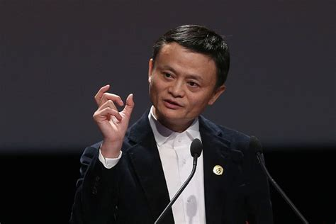 jack ma chinese tycoon jack ma says filipinos have the heart to