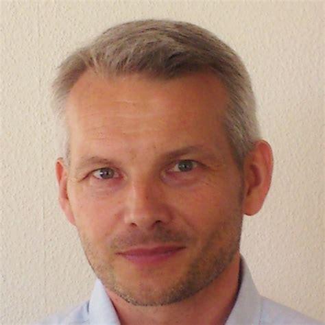 Http Fortive Mba by Henrik Holst Hansen Director Supply Chain Management