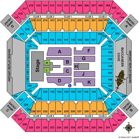 raymond stadium seating cheap raymond stadium tickets