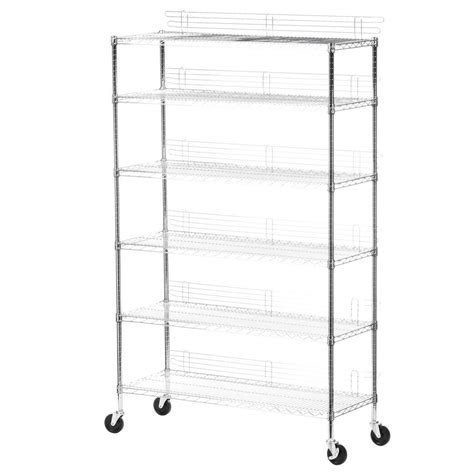 shelving planner fresh kitchen wire shelving units home design planning fancy with kitchen wire shelving units