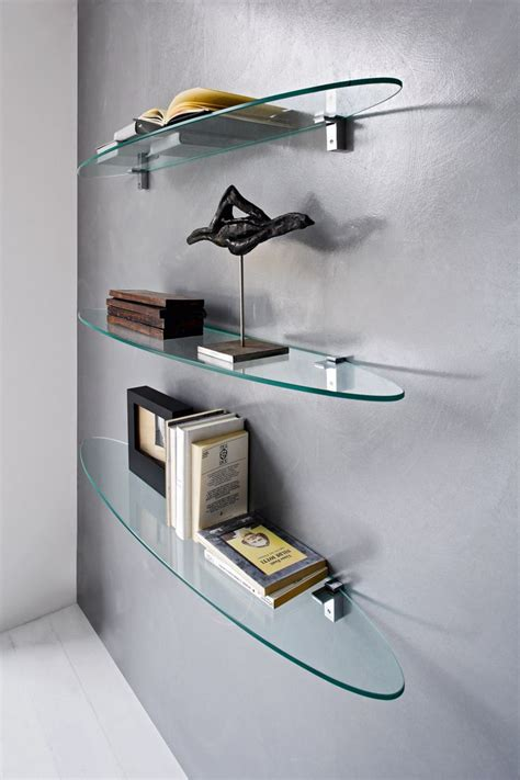 Shelf Pins For Glass Shelves by 25 Best Ideas About Glass Shelf Supports On